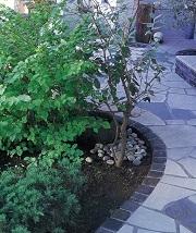 ガーデンプラン2