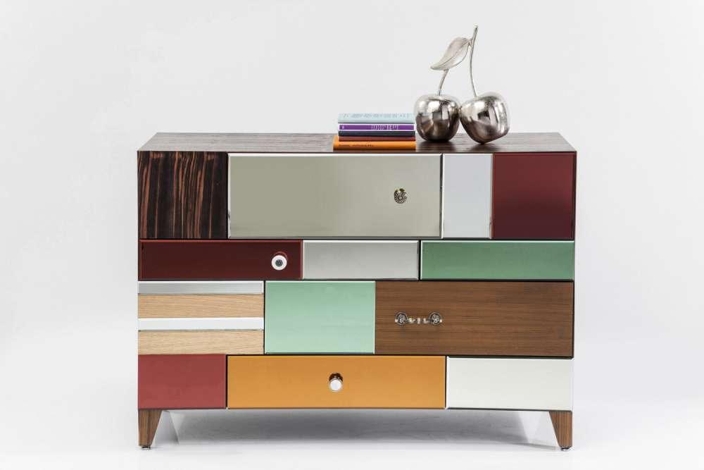 metamorphosis-sideboard-kare-design-213902-relcb8cfdd6