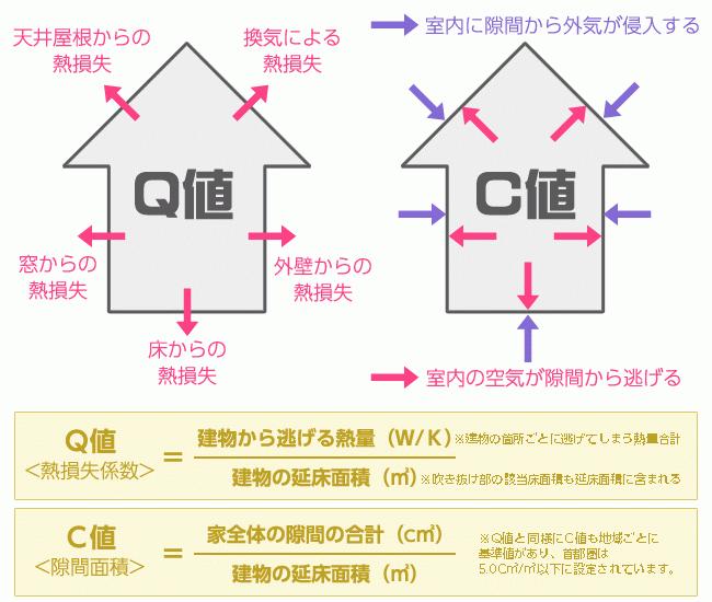 cid_b44899f9-65bb-4aba-8c12-87c1f4557ed8